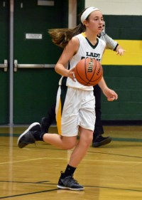 blue.ridge.basketball.MS.girls.Scotts (47)