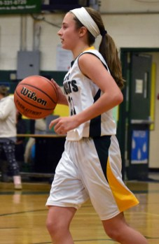 blue.ridge.basketball.MS.girls.Scotts (5)