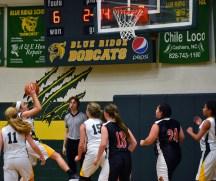 blue.ridge.basketball.MS.girls.Scotts (52)