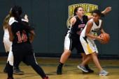 blue.ridge.basketball.MS.girls.Scotts (60)