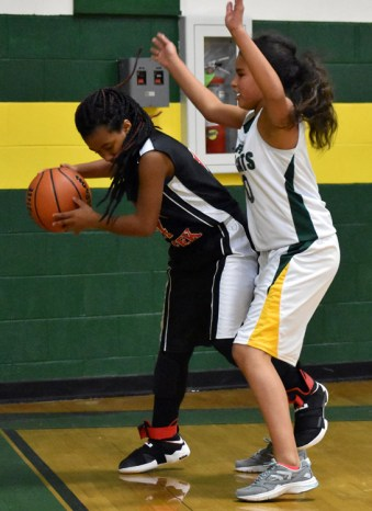 blue.ridge.basketball.MS.girls.Scotts (62)
