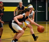 blue.ridge.basketball.MS.girls.Scotts (63)