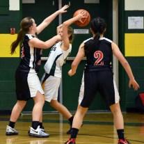 blue.ridge.basketball.MS.girls.Scotts (68)