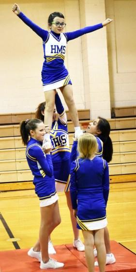 cheer.Hi (1)