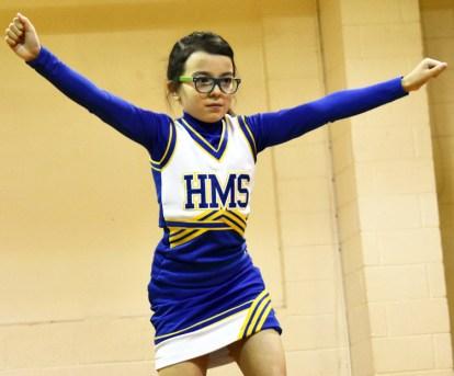 cheer.Hi (2)