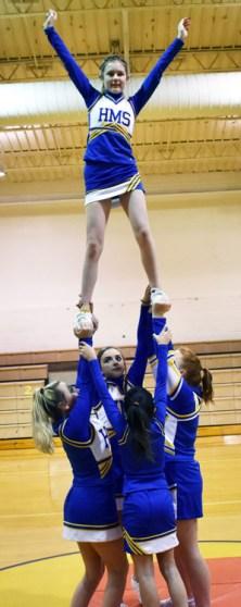 cheer.Hi (5)