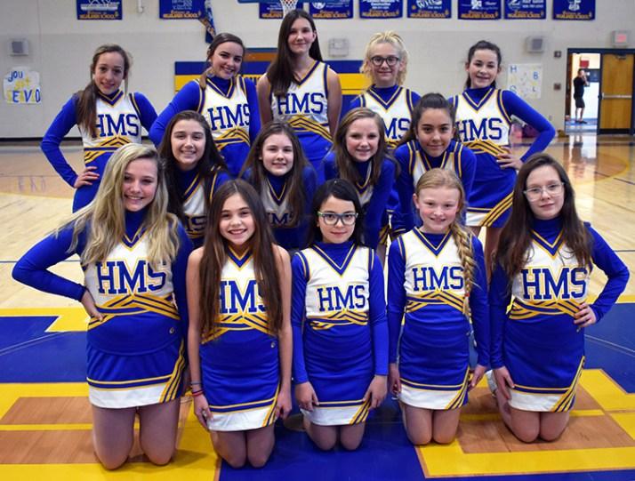 cheerleading (2).MS - Copy - Copy