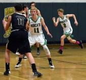 BR.Hayesville.basketball.V (10)
