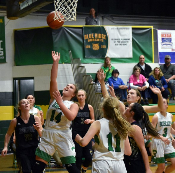 BR.Hayesville.basketball.V (12)