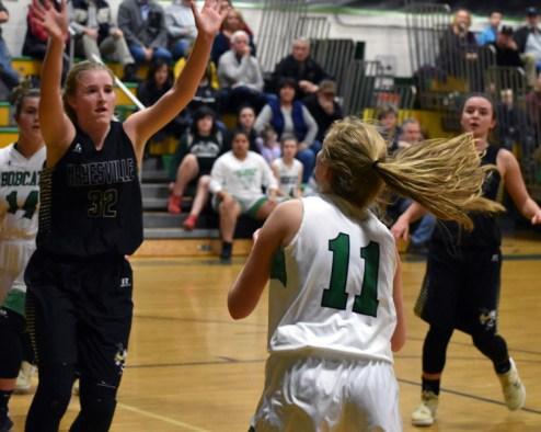 BR.Hayesville.basketball.V (14)