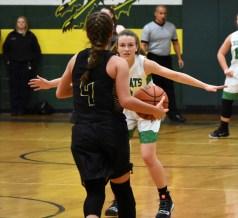 BR.Hayesville.basketball.V (17)