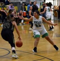 BR.Hayesville.basketball.V (19)