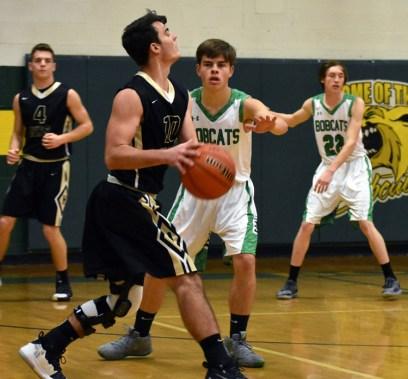 BR.Hayesville.basketball.V (26)