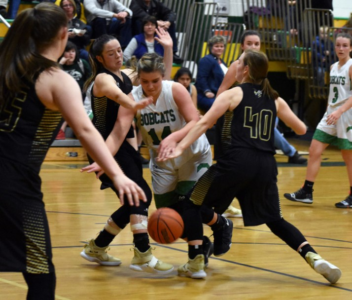 BR.Hayesville.basketball.V (27)