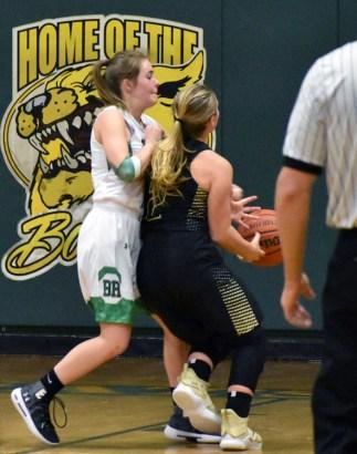 BR.Hayesville.basketball.V (33)