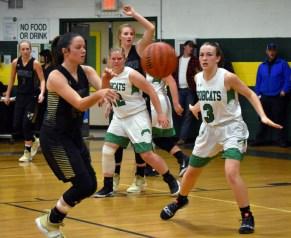 BR.Hayesville.basketball.V (4)