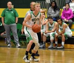 BR.Hayesville.basketball.V (6)
