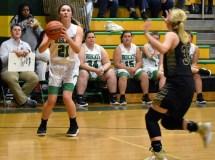 BR.Hayesville.basketball.V (8)