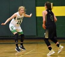 BR.Hayesville.basketball.V (9)