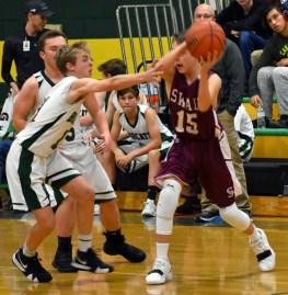 BR.Swain.basketball.JV (11)