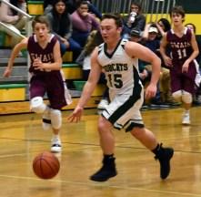BR.Swain.basketball.JV (17)