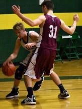 BR.Swain.basketball.JV (19)