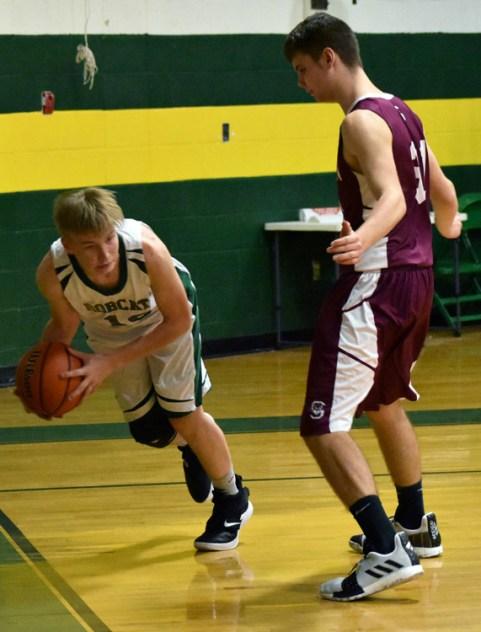 BR.Swain.basketball.JV (20)