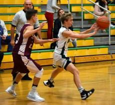 BR.Swain.basketball.JV (23)