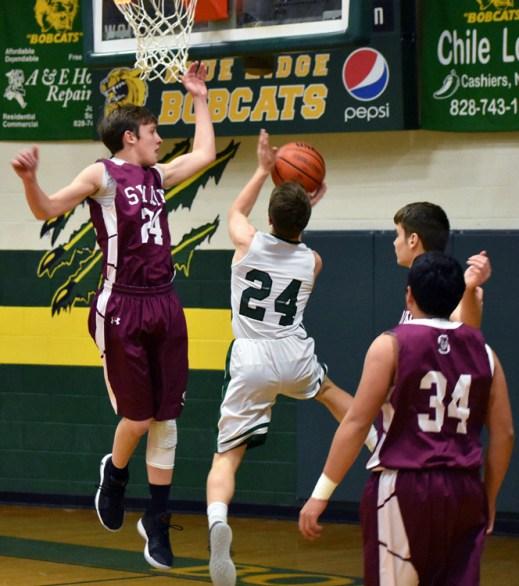BR.Swain.basketball.JV (3)