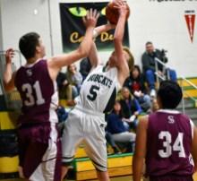 BR.Swain.basketball.JV (32)