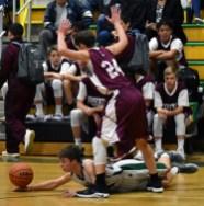 BR.Swain.basketball.JV (5)