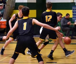 BR.Tamassee.basketball.V (10)