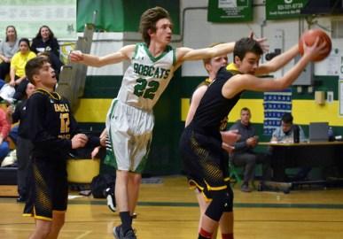 BR.Tamassee.basketball.V (11)
