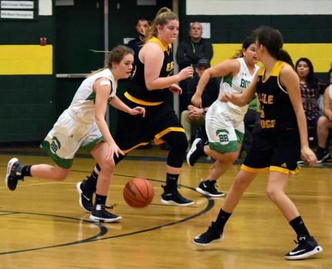 BR.Tamassee.basketball.V (17)