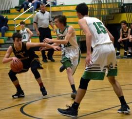 BR.Tamassee.basketball.V (21)