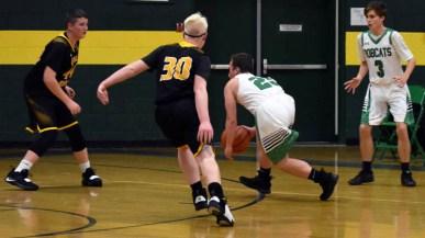 BR.Tamassee.basketball.V (27)