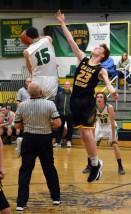BR.Tamassee.basketball.V (29)