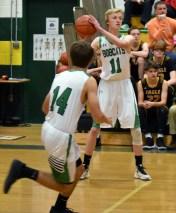 BR.Tamassee.basketball.V (30)