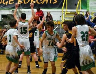BR.Tamassee.basketball.V (8)