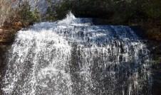 Bridal.Veil.Falls.12.24 (1)