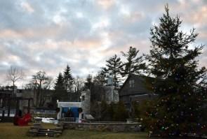 Christmas.Highlands (3)