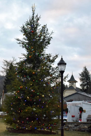 Christmas.Highlands (7)