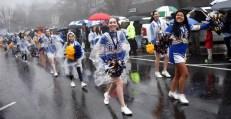 Christmas.parade.Highlands (49)