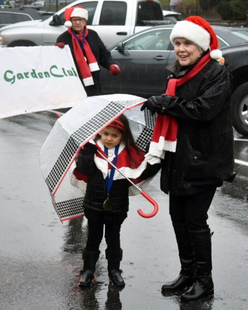 Christmas.parade.Highlands (67)