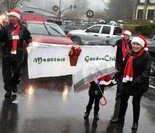Christmas.parade.Highlands (68)
