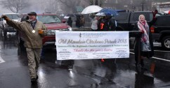 Christmas.parade.Highlands (7)