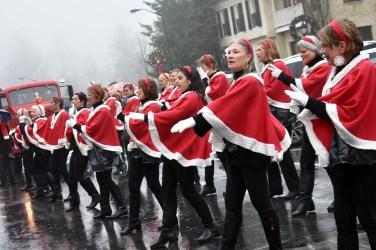 Christmas.parade.Highlands (70)