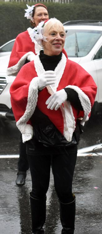 Christmas.parade.Highlands (72)