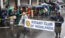 Christmas.parade.Highlands (77)