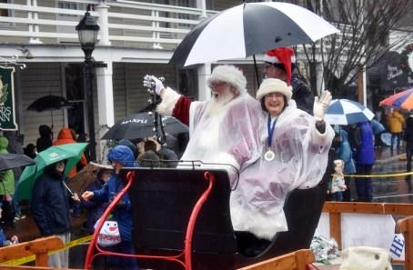 Christmas.parade.Highlands (78)